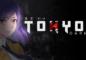 tokyo_dark_art