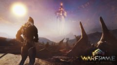 warframe_eidolon-2