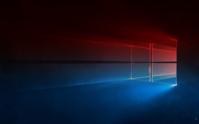 windows 10 spring creators update redstone 4