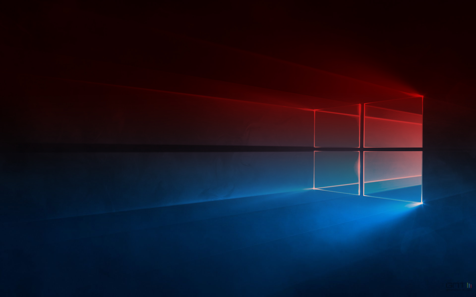 spring update windows 10