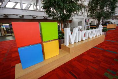 windows 10 Windows kernel security