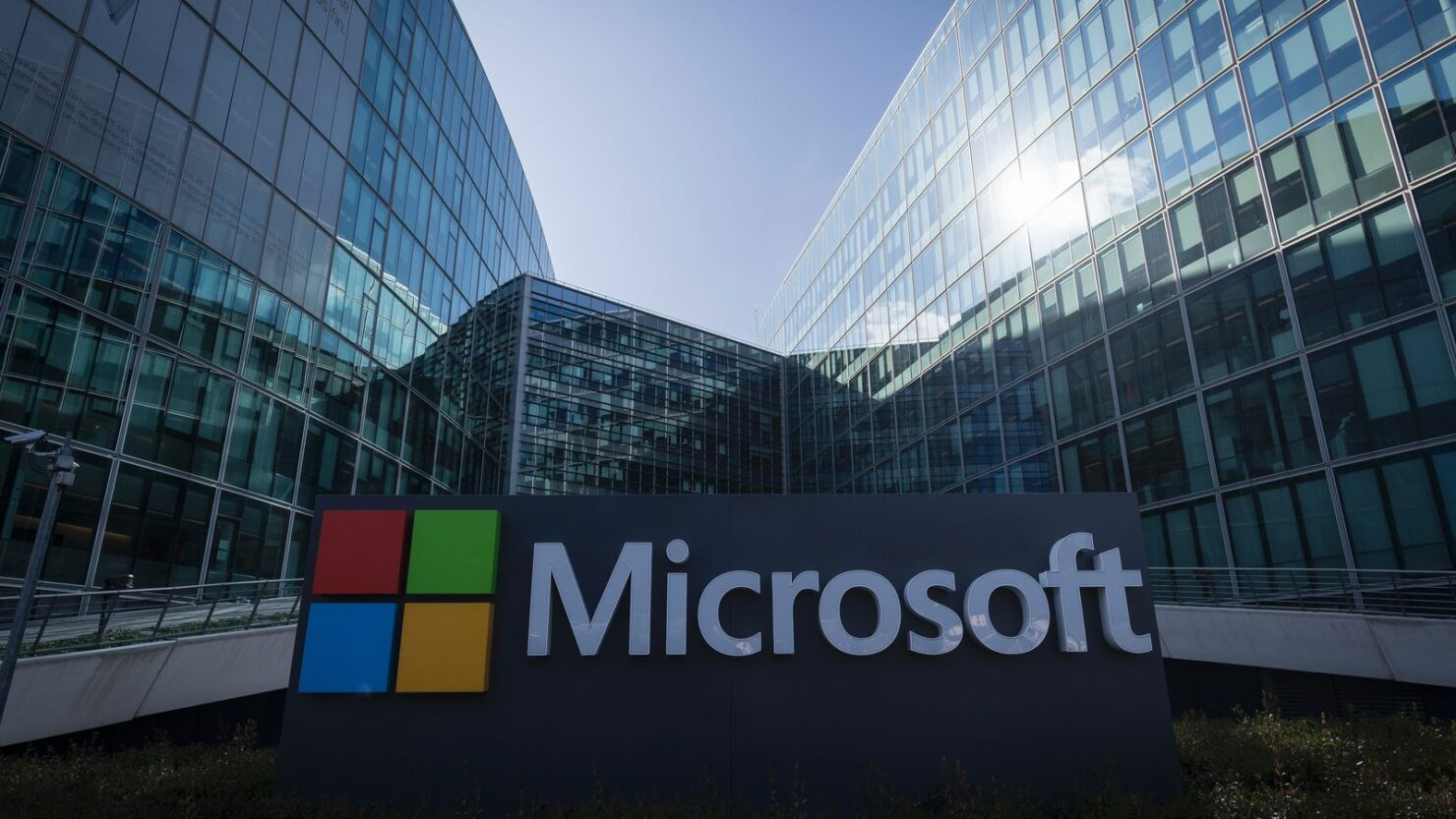 microsoft 2020 patch tuesday