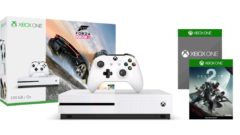 xbox-one-s-bundle-3