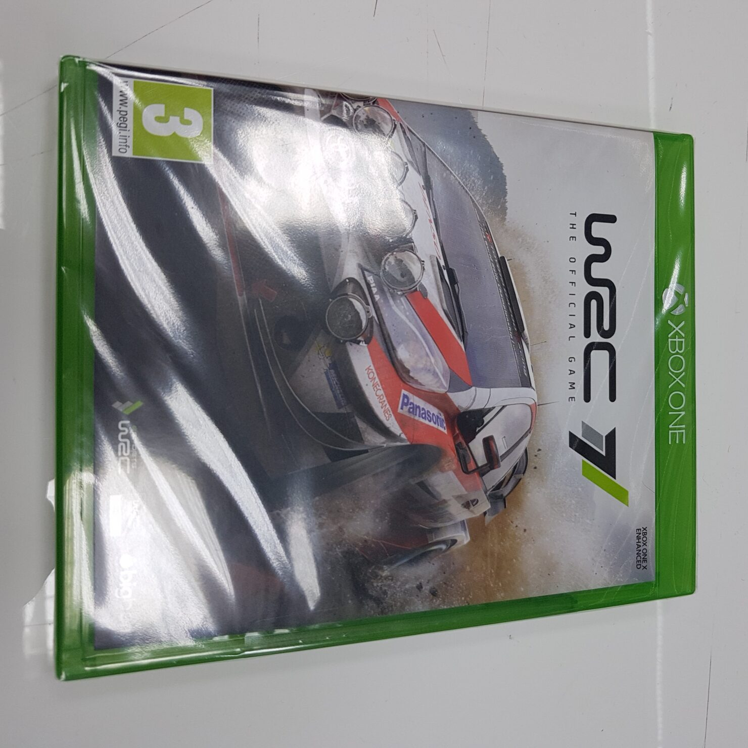xbox-one-x-enhanced-game-packaging