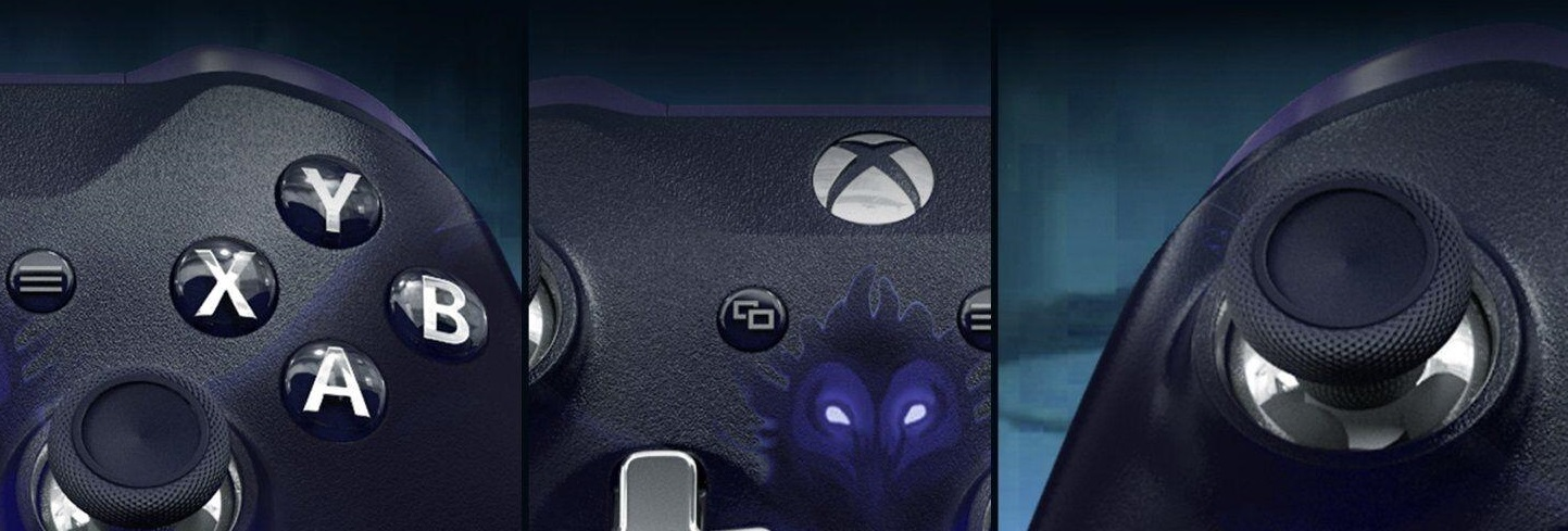 xbox-one-x-ori-and-the-will-of-the-wisps-2