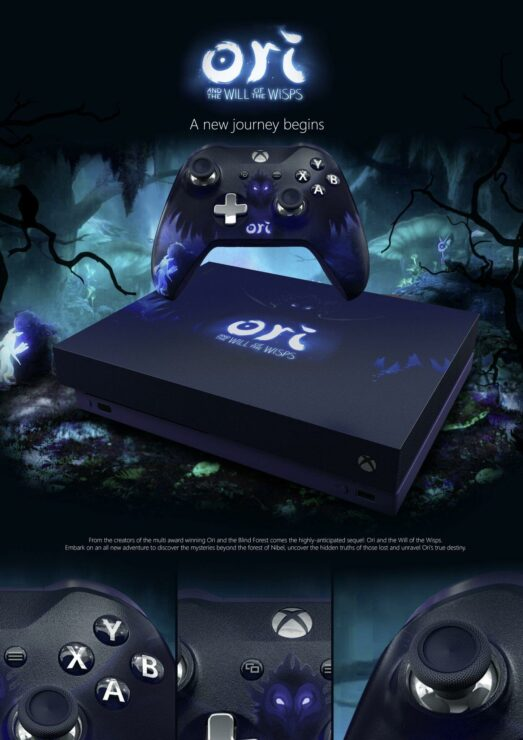 xbox-one-x-ori-and-the-will-of-the-wisps