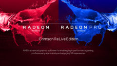 011961_radeon-software-crimson-relive-amd_com