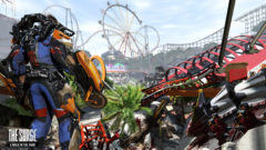 01_thesurge_a_walk_in_the_park