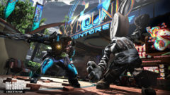 03_thesurge_a_walk_in_the_park