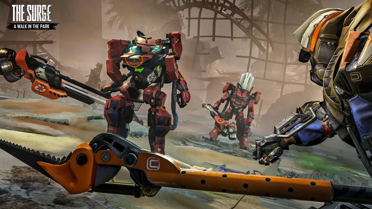 04_thesurge_a_walk_in_the_park