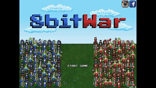 8bitwar-1