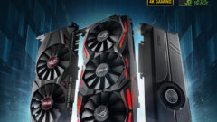asus-geforce-gtx1070ti-series