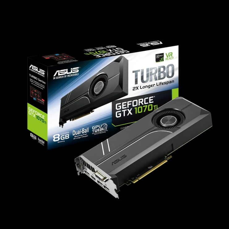 asus-turbo-gtx1070ti-8g_5