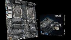 asus-ws-c621e-sage-motherboard_1