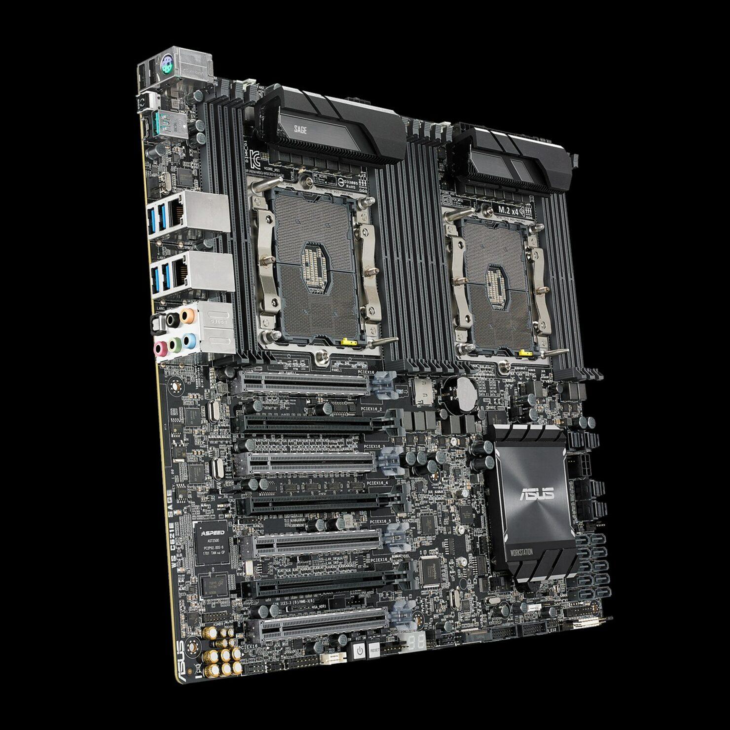 asus-ws-c621e-sage-motherboard_3