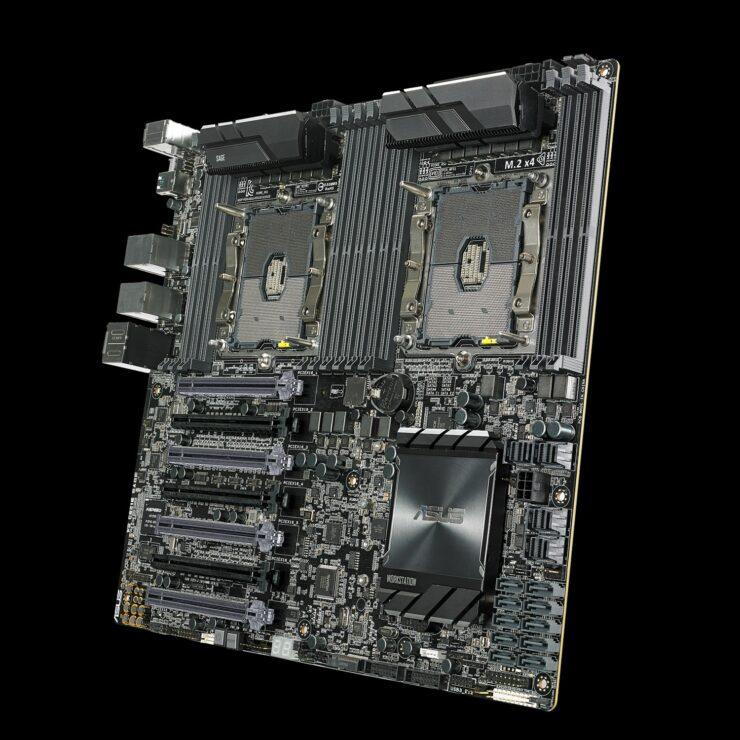 asus-ws-c621e-sage-motherboard_4
