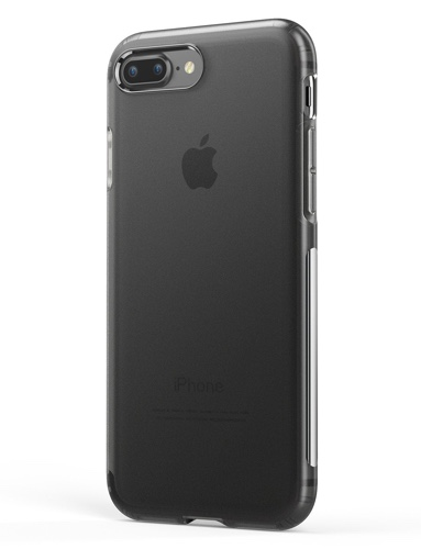 anker case iphone 8 plus