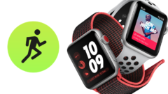 apple-watch-workout-autopause-feature