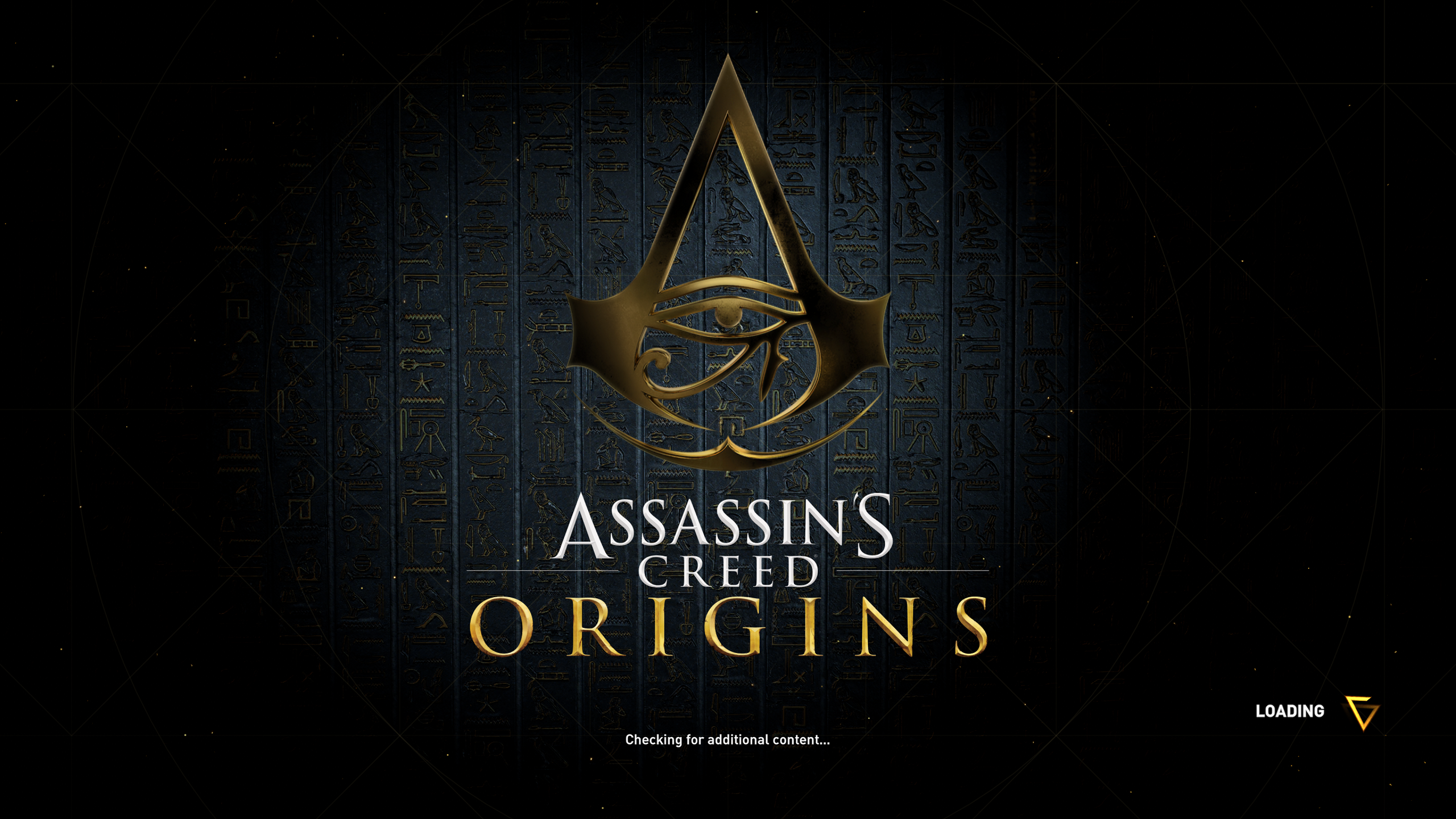assassin s creed origins graphics card performance