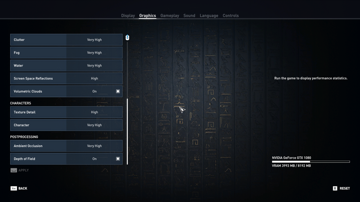 assassins-creed-origins-screenshot-2017-10-26-13-59-27-64-2
