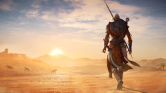 assassins-creed-origins-loot-boxes-2