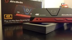 Elgato 4K60 Pro Review - Affordable 4K Capture Is Finally Here