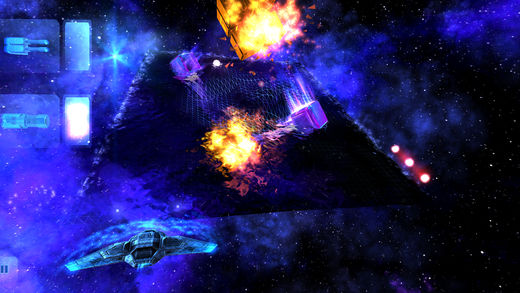 broken-space-1