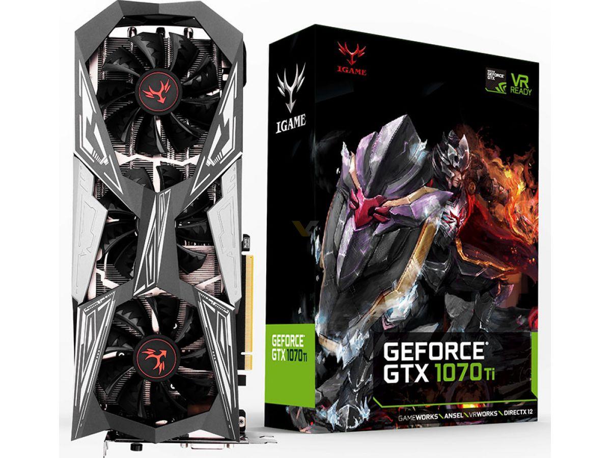 colorful-geforce-gtx-1070-ti-8gb-igame-vulcan-xtop_1