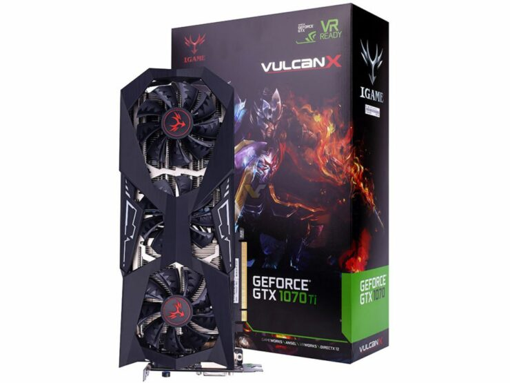 colorful-geforce-gtx-1070-ti-8gb-igame-vulcan-x_1