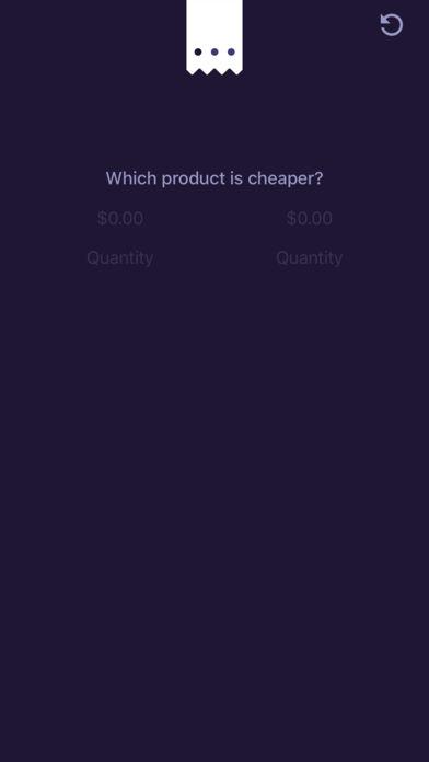 cheaply-1