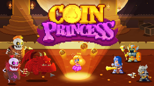 coin-princess-v-3