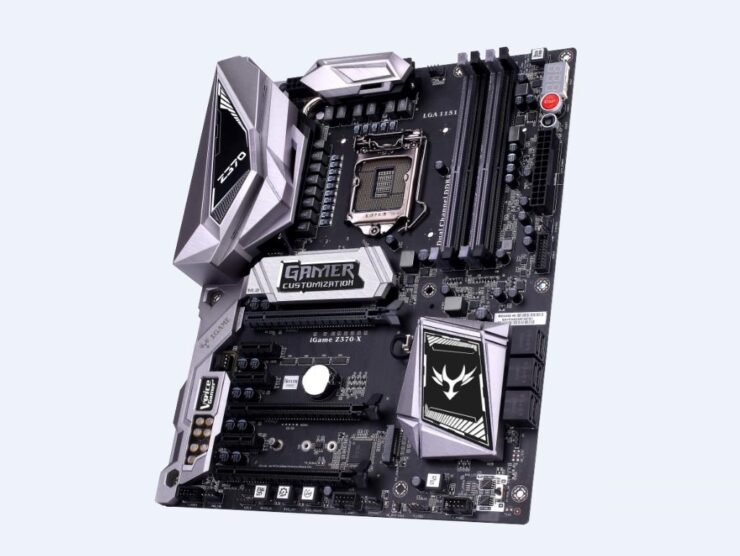 colorful-z370-igame-vulcan-x_1