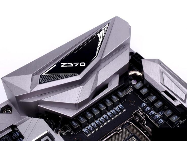 colorful-z370-igame-vulcan-x_3