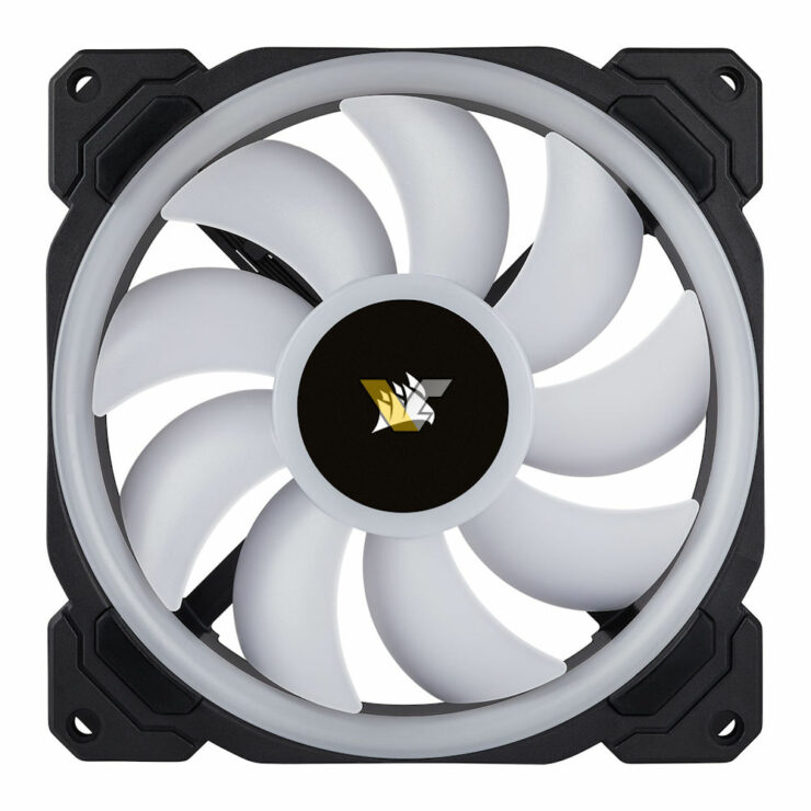 corsair-rgb-fan-no-light