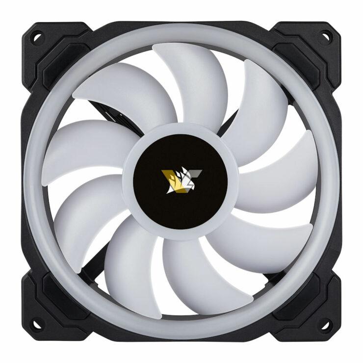 corsair-rgb-fan-no-light
