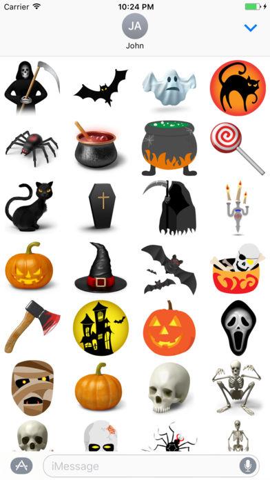 crazy-halloween-sticker-2-2