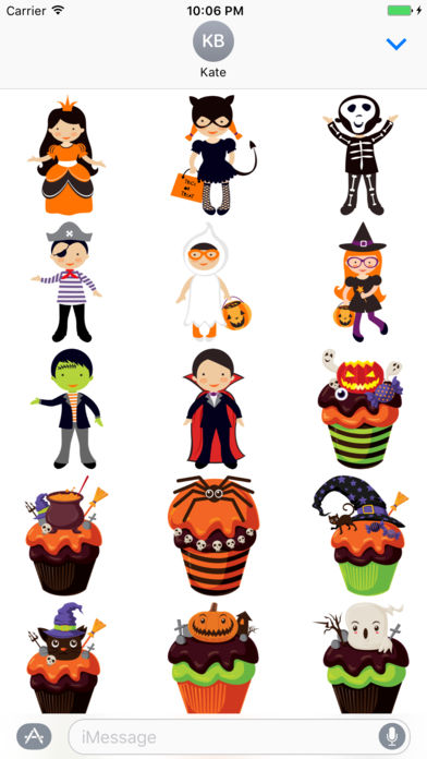 crazy-halloween-sticker-2