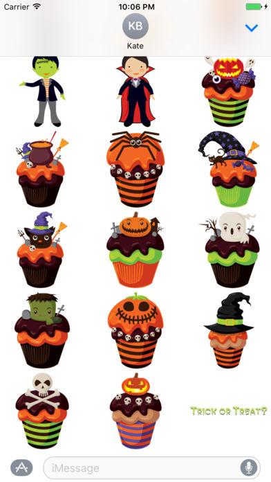 crazy-halloween-sticker-3