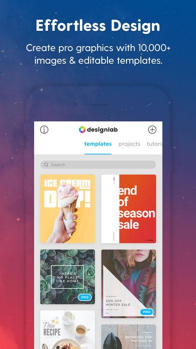 designlab-studio-1