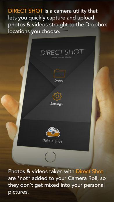 direct-shot-1