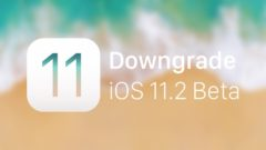 downgrade-ios-11-2-beta-main