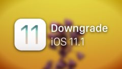 downgrade-ios-11-1-main