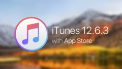 download-itunes-12-6-3-with-app-store