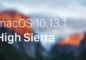 download-macos-10-13-1-high-sierra-final