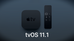 download-tvos-11-1-final-version