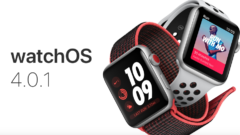 download-watchos-4-0-1-main