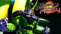 dragon-ball-fighterz-cell
