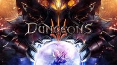 dungeons3-coverartwork