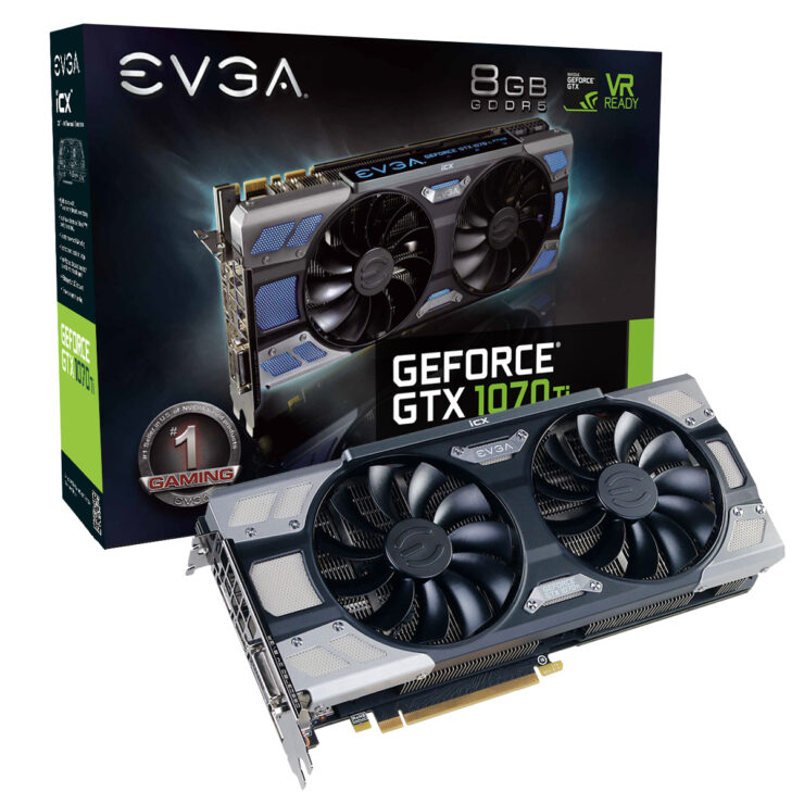 evga-geforce-gtx-1070-ti-ftw2-gaming_1