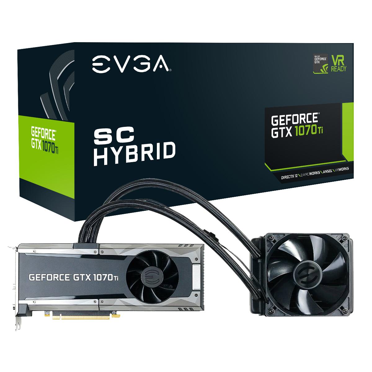 evga-geforce-gtx-1070-ti-gaming-sc-hybrid_1